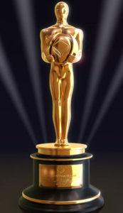 AwardOscar