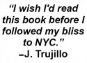 Trujillo Review