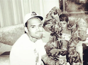 chris_brown_rihanna_camouflage