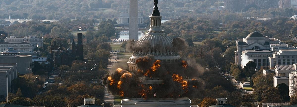 National Mall boom1